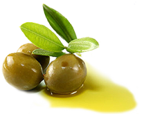 olive_oil_PNG22