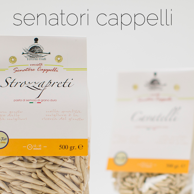 pasta-senatore-cappelli-caroli