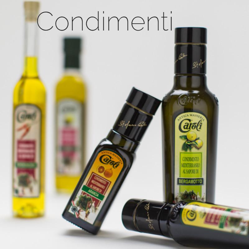 prodotti-condimenti-2-caroli_antica_masseria