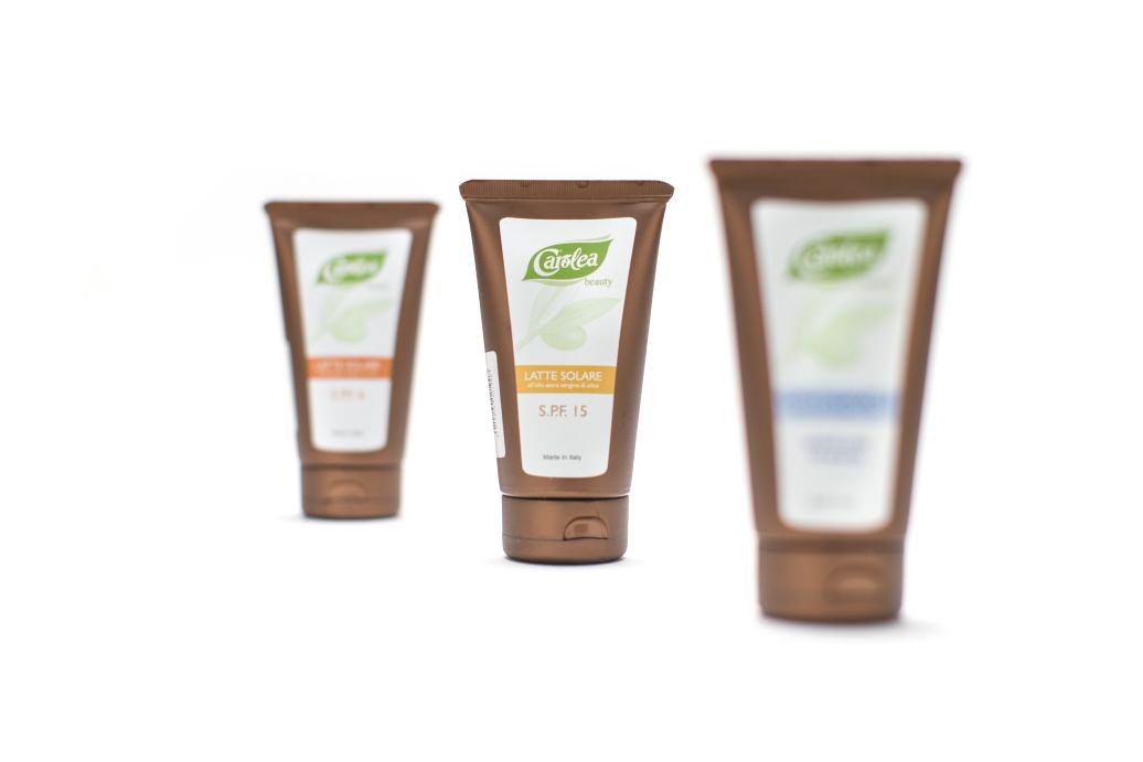 carolea-beauty-crema-solare-base-olio-1