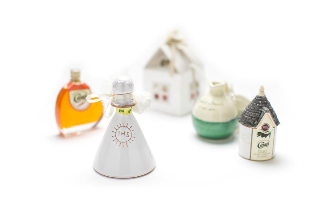 caroli-bottiglie-terracotta-regalo-1