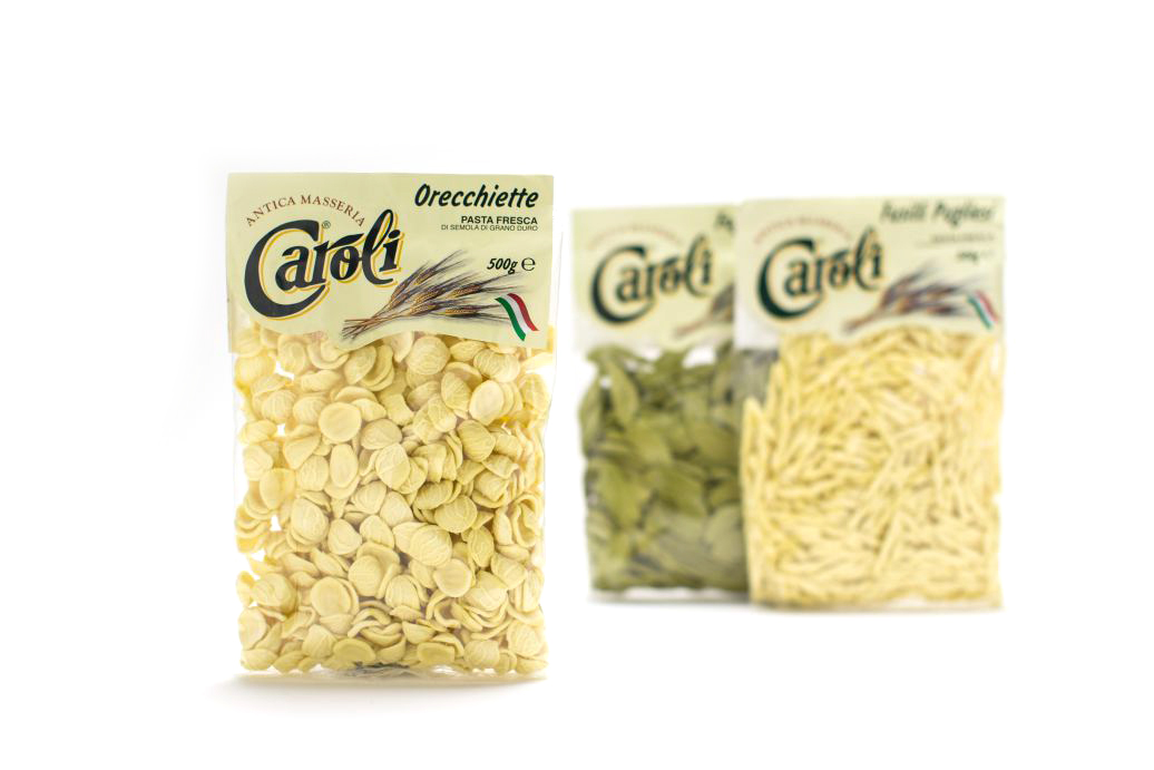 caroli-pasta-artigianale-pugliese-1