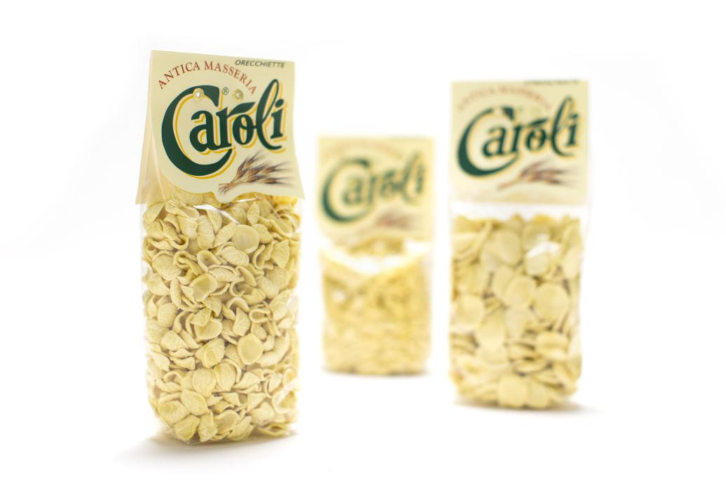 caroli-pasta-artigianale-secca-pugliese-1