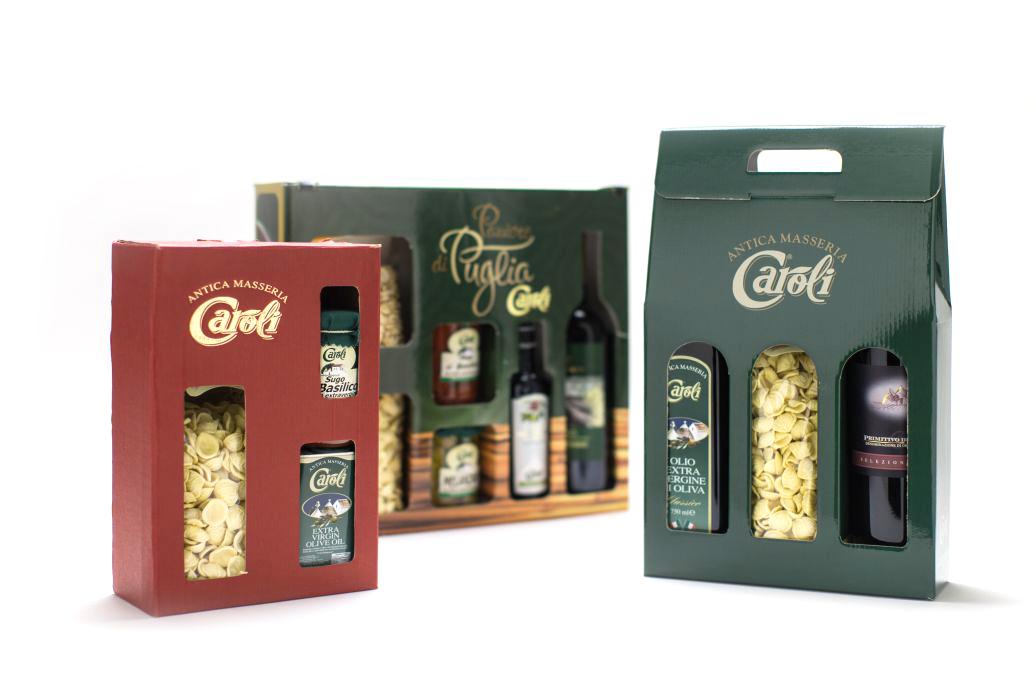 caroli-scatole-confezione-regalo-bottiglie-1