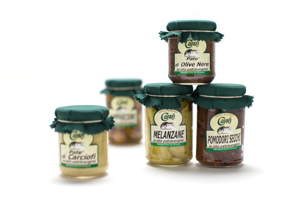 caroli-sottoli-pugliesi-1