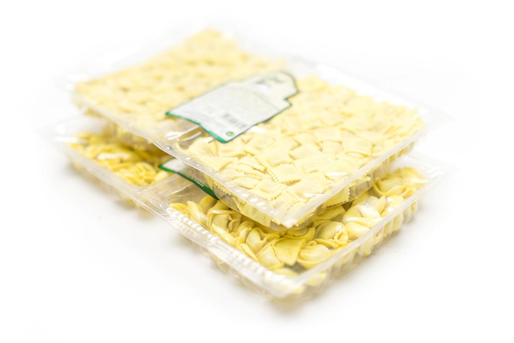 caroli-pasta-artigianale-fresca-ripiena