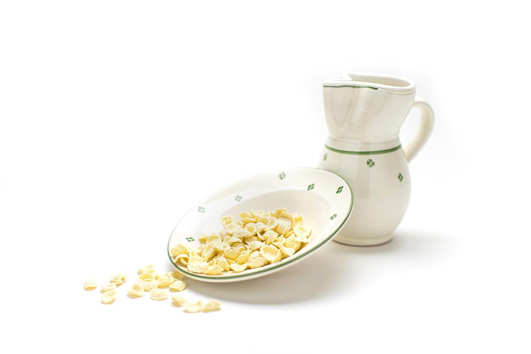 caroli-pasta-artigianale-secca-in-terracotta