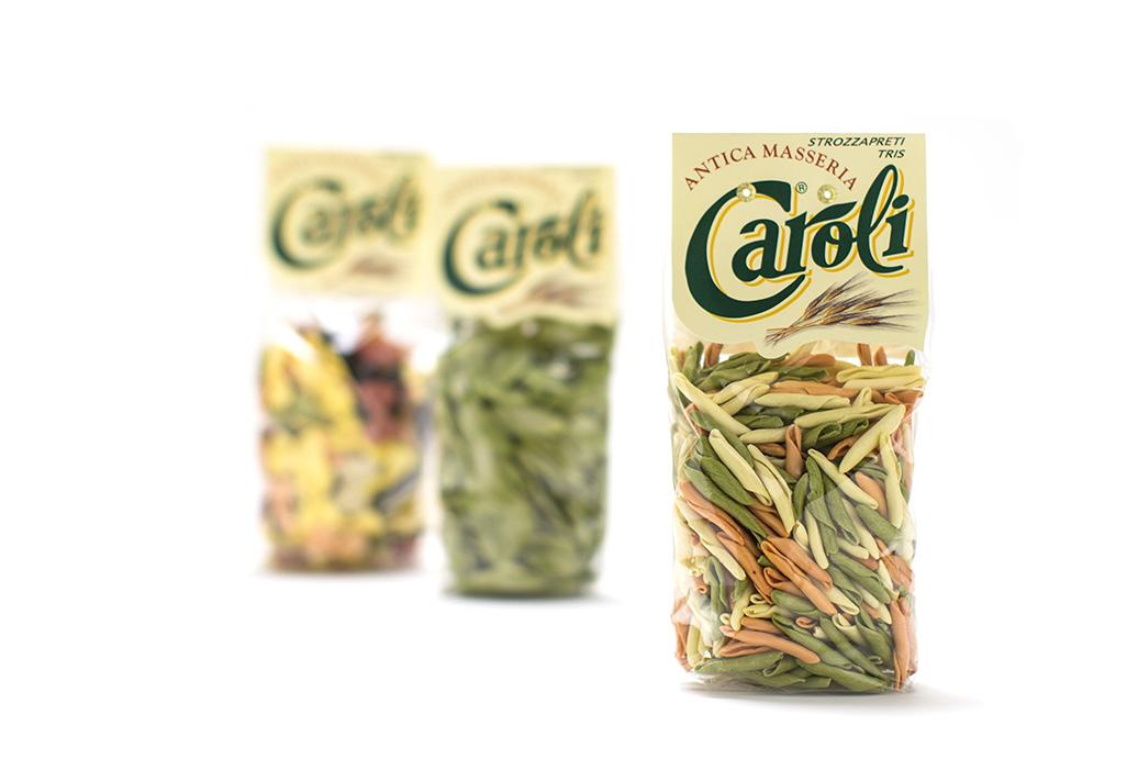 caroli-pasta-artigianale-secca-speciali